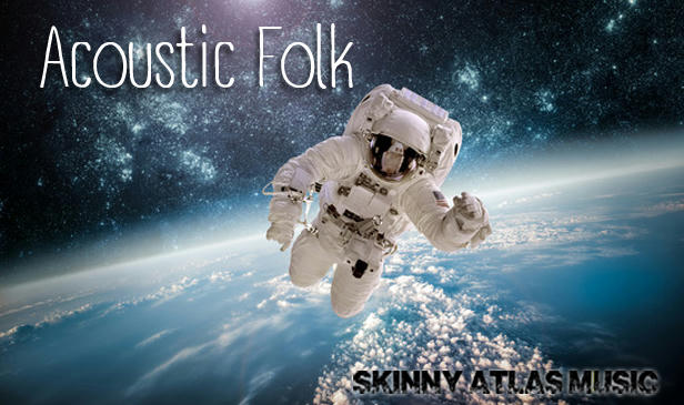 Acoustic Folk - 1