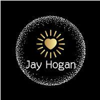 Jay Hogan Logo