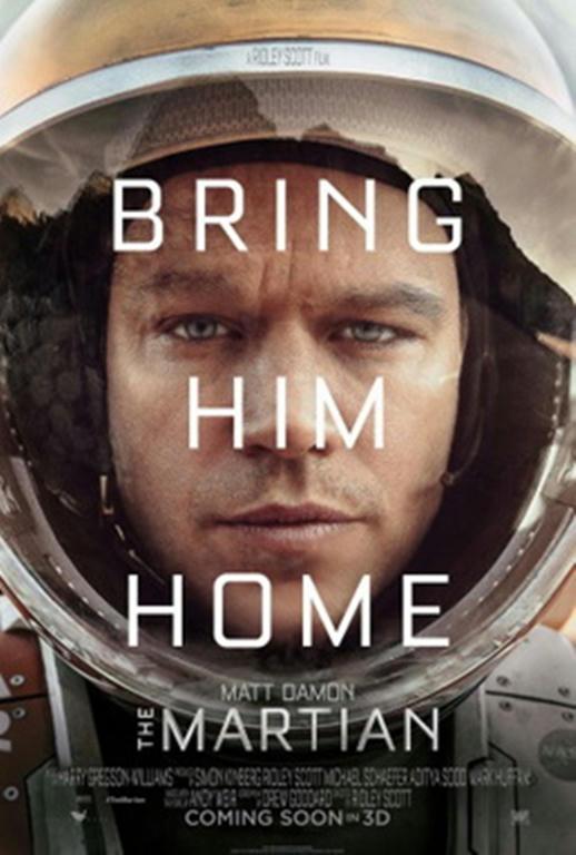 Film-El-Marciano-de-2015,-con-Matt-Damon