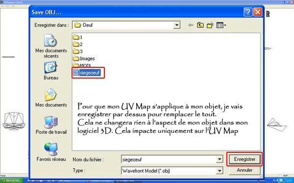 [Débutant]  UV Mapper - Créer son UV Map selon ses besoins Kiub9jc8iytthtd6g