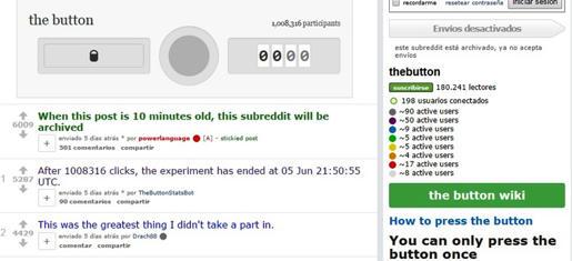 Después-de-haberse-convertido-en-tendencia-para-los-usuarios-de-Reddit,-el-enigmático-botón-ya-no-hace-nada
