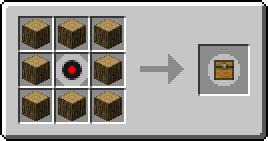 Modular Chests Mod