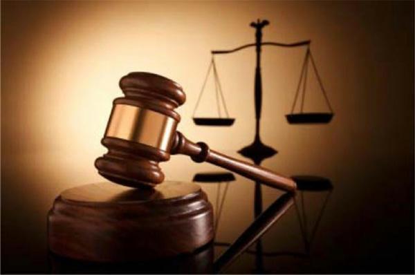 2019.03.18-03.22-ны өдрийг дуусталх Хөвсгөл аймаг дахь Сум дундын эрүүгийн хэргийн анхан шатны шүүхийн шүүх хуралдааны зар