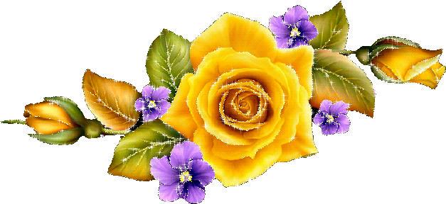 flor divider