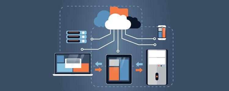 Era serba Cloud Computing