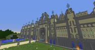 Celtanis Minecraft Map