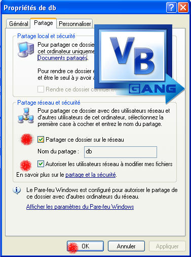 vb6 startimes2