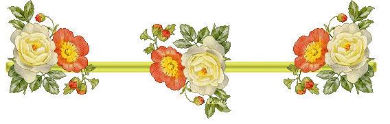 flor barra