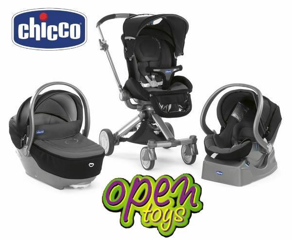 d8255c96d Además de brindar la solución más práctica, la silla Autofix I-Move  garantiza máxima seguridad a la hora de transportar al niño en el automóvil,