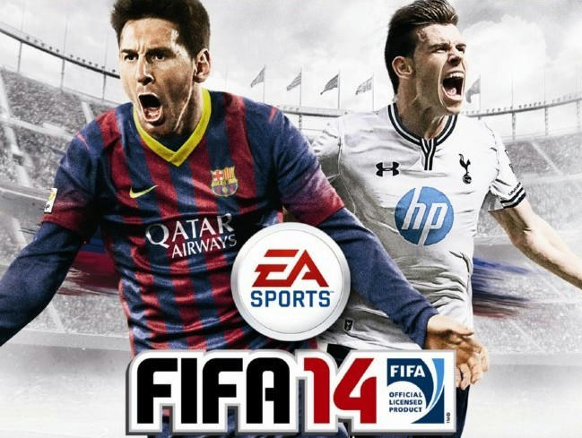 The Hottest Gaming Deals on Next Gen Consoles at JB Hi Fi and Target