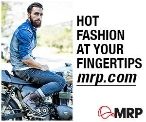 Will Arrival Of South African Retailer MRP Impact Online Fashion Shopping In Australia?