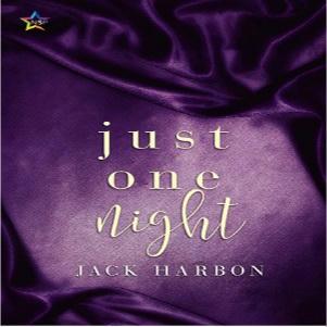 Jack Harbon - Just One Night Square
