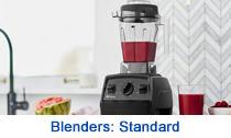 Blenders: Standard