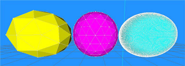 [Débutant] Menu model : Les formes de base Xu9naxdza19zucc6g