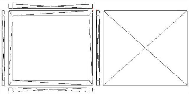 [Apprenti] L'éditeur de texture (Texture Coordinate Editor) 8n8ai4e7yo5c2426g