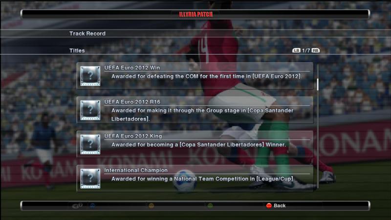 pes 2012 uefa euro 2012 patch free