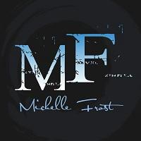 Michelle Frost logo