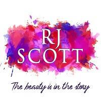 R.J. Scott Logo