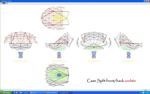[Débutant]  UV Mapper - Créer son UV Map selon ses besoins Viytgpgl65gpilp6g