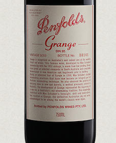 Weekend Warrior Wine Deals   The Penfolds Collection