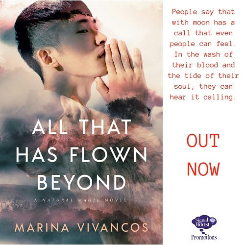 Marina Vivancos - All That Has Flown Beyond INstaPromo-13