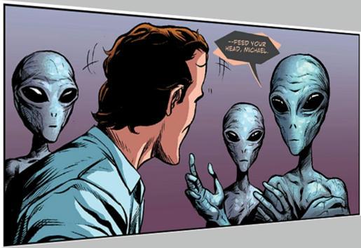 La-Ciencia-Ficción-siempre-ha-dotado-a-los-alienígenas-de-cualidades-que-hoy-tenemos-los-seres-humanos-en-una-gran-parte