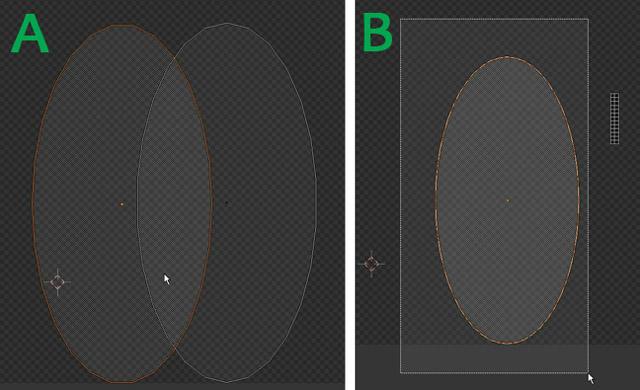 [Intermediaire] [Blender 2.6 et 2.7] Création de boucles d'oreilles H9b1ygigbhxlwdm6g