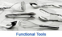 Functional Tools