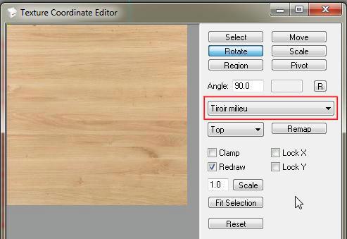 [Apprenti] Menu Materials : Associer des textures à sa création Ch84q44v9ixikoc6g