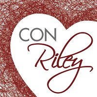 Con Riley Logo