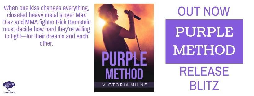 Victoria Milne - Purple Method RBBANNER-53