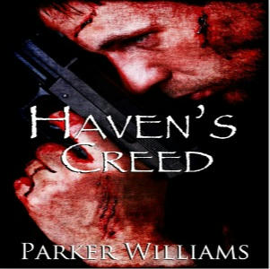 Parker Williams - Haven's Creed Square