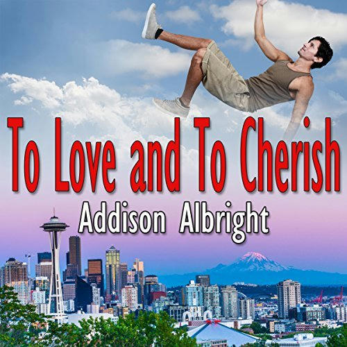 Addison Albright - To Love and To Cherish Audio Cover