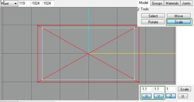 [Apprenti] Créer un tableau sur mesure Jgcjmchwc3k5mob6g