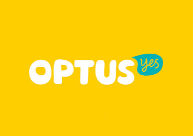 Get The New iPhone 6 Sooner With Optus Paying For You To Terminate Your Contract Early.