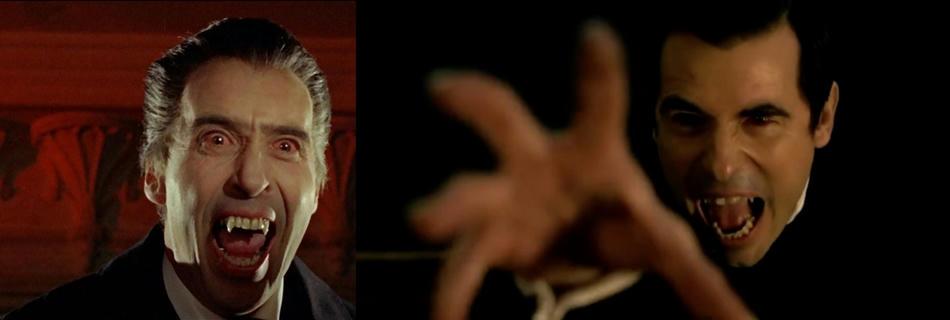 El actor Claes Bang rememora al legendario Christopher Lee en una cautivadora propuesta