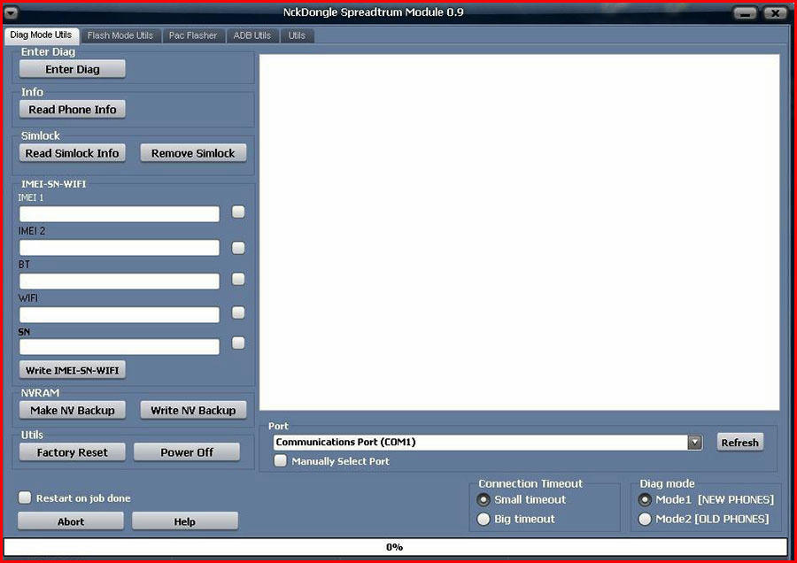 تحديثات إن سي كيه سبيدروم - Nck SPD Update | حزوري للبرمجة