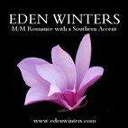 Eden Winters Logo