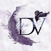 Devon Vesper logo