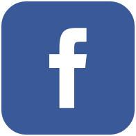 Fulfords:Facebook