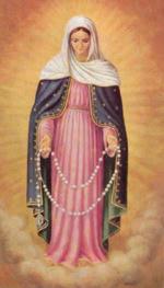 Virgen del Rosario (Divider4)