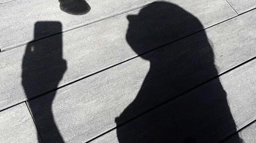 La-sombra-del-pezón-de-Nuria-Roca,-también-fue-censurada
