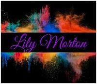 Lily Morton Logo
