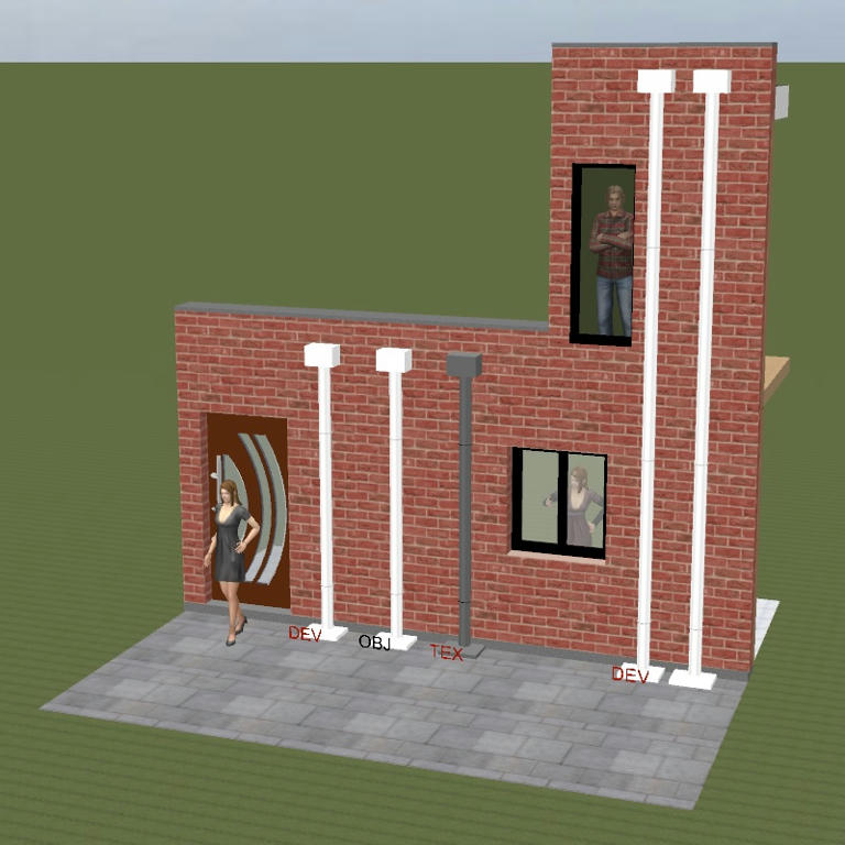 mise a jour sweet home 3d