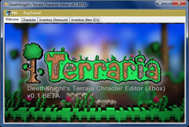 100+ Terraria Main Character – yasminroohi
