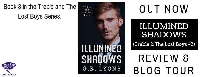 G.R. Lyons - Illumined Shadows RTBanner-18