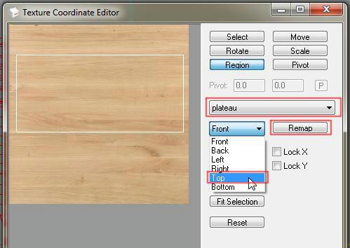 [Apprenti] Menu Materials : Associer des textures à sa création I1l36emvnujvwwp6g
