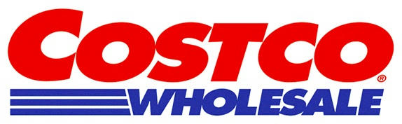 Savvy Customers can Save this Season with these Costco In Store Shopping Suggestions