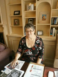 Susan Mac Nicol author pic