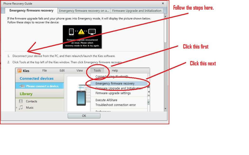<b>Kies</b> air pour <b>Samsung</b> GT-N7100 Galaxy <b>Note</b> II 2018 ...